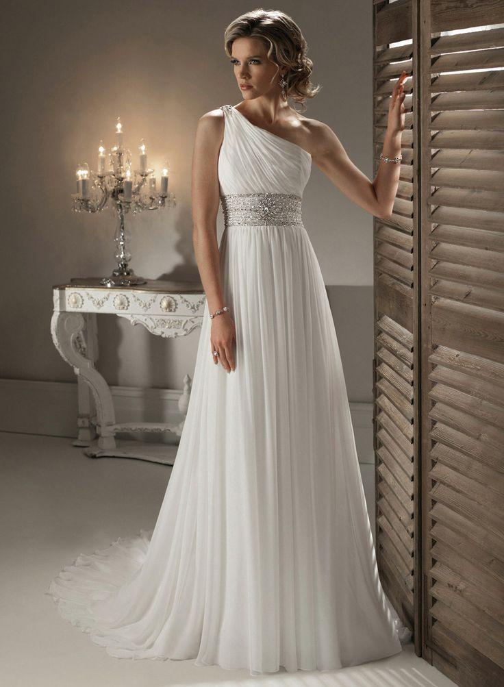 e8ae48153a8b Typy svadobných šiat - La Fiaba - Blog