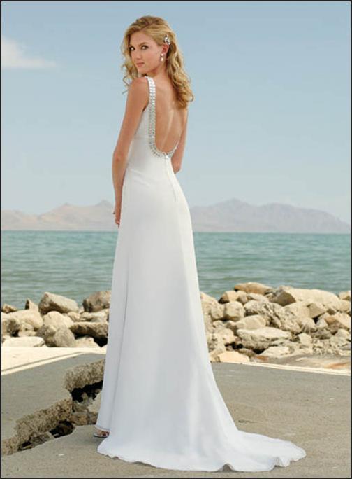 Slnečná letná svadba - La Fiaba - Blog 6b34764ef2a