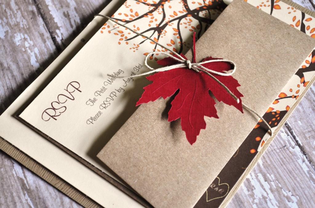 farebn jesenn svadba la fiaba blog. Black Bedroom Furniture Sets. Home Design Ideas