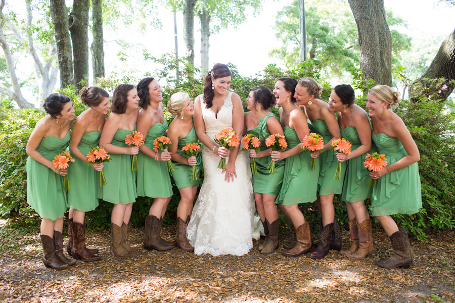 cagle_cagle_magnolia_photography_caglewedding121_low